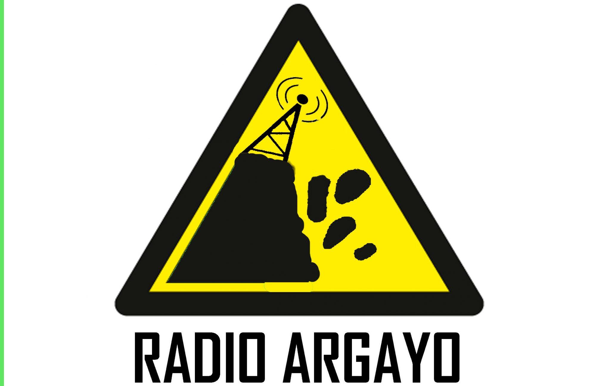 Radio Argayo